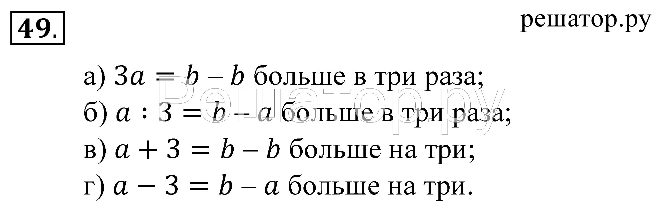 reshebnik-po-matematike-za-5-klass-onlayn-zubareva-mordkovich-domashnie-kontrolnie-raboti-sbita-produktsii-prezentatsiya
